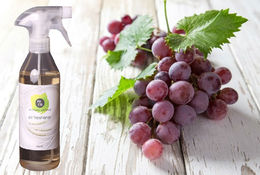 Grapes  Fragrance Spray 500 ml