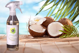 Coconut Fragrance Spray 500 ml
